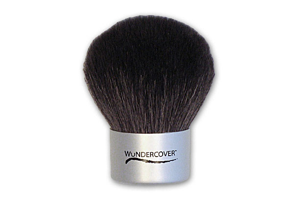 brushes-lush