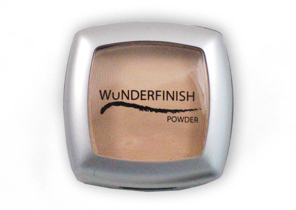 wunderfinish-powder