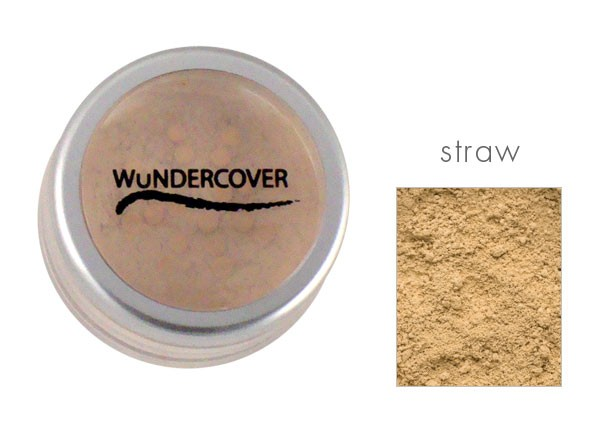 mineral-powders-straw